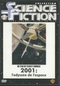 Collection science fiction 2001_l10
