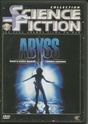 Collection science fiction Abyss10