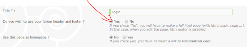 Multi-step Login Form Captur11