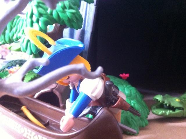 Histoire et boule de gomme... Une affaire de Playmobil.  Dangeu10