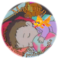 [1ER AVRIL] Chasse aux oeufs sur M-F ! Badge_12