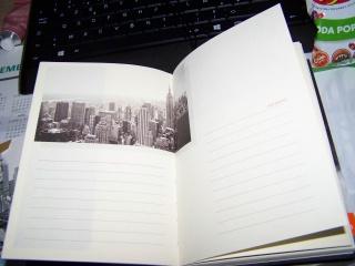 """SWAP """"Le Pays de mes rêves"""" - Page 4 100_4819"""