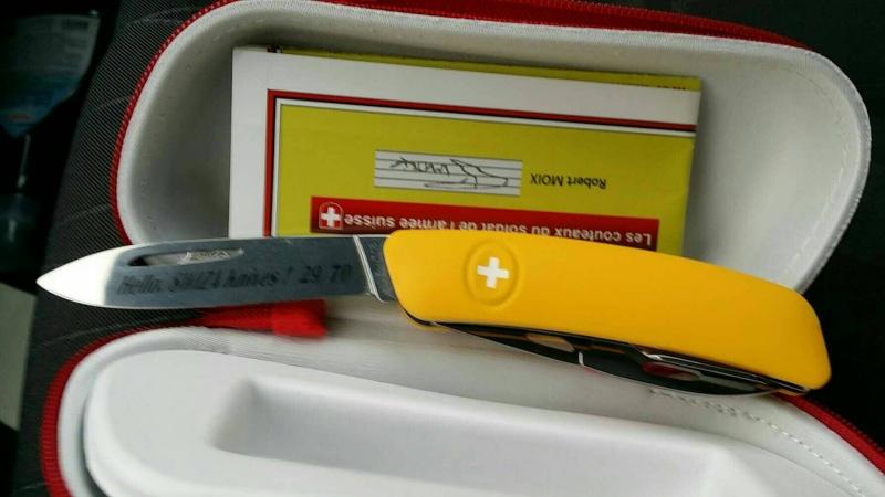 alfection les couteaux suisses  !!! - Page 9 14555411