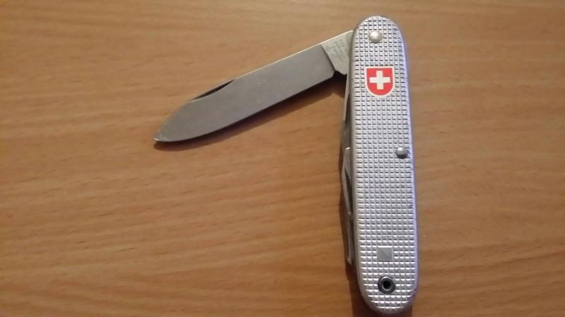 alfection les couteaux suisses  !!! - Page 9 20160215