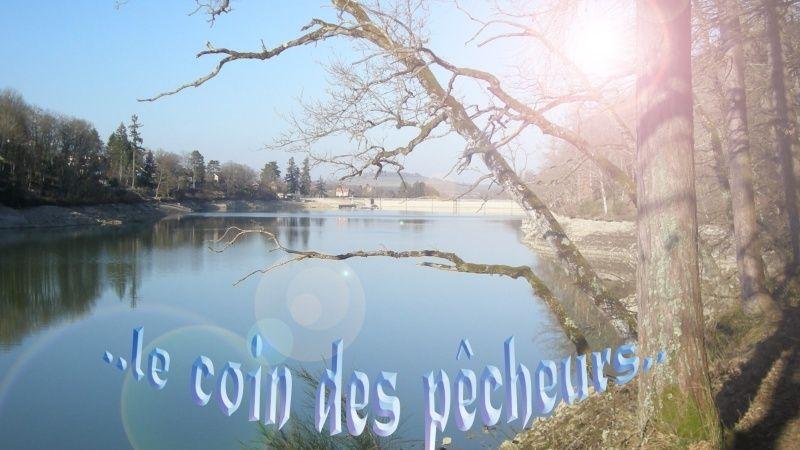 le coin des pecheurs38.forumactif.com