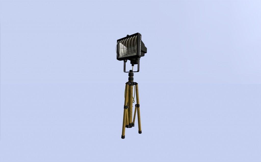 v0.60 : Disponible en exp / La liste des nouveautés ! Dayz-030