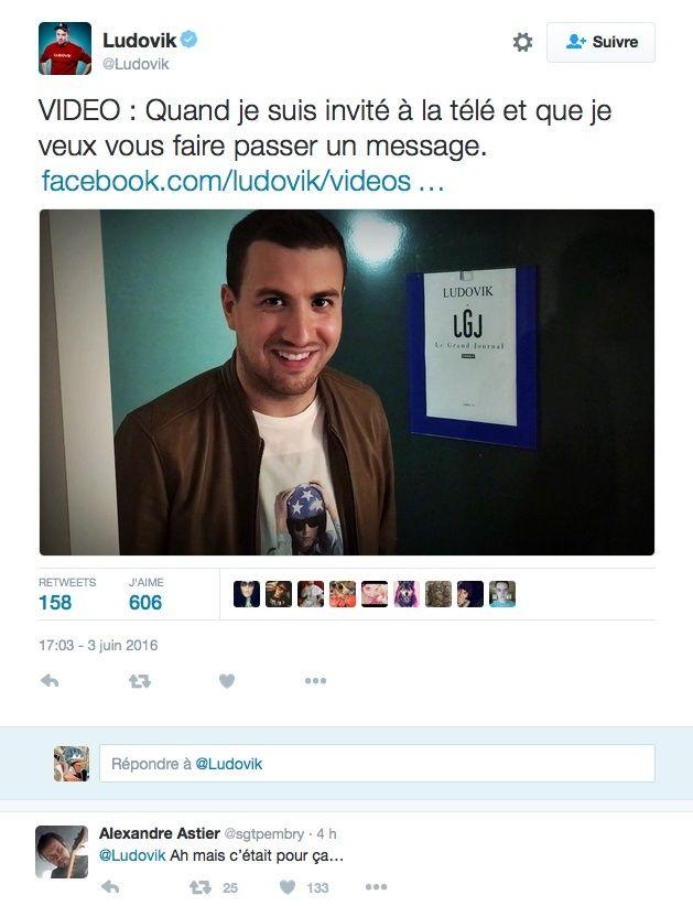 MathieuPoggiProjet - Les Vines / Instagram / Vidéos Facebook avec les Frenchnerdiens - Page 44 Captur10