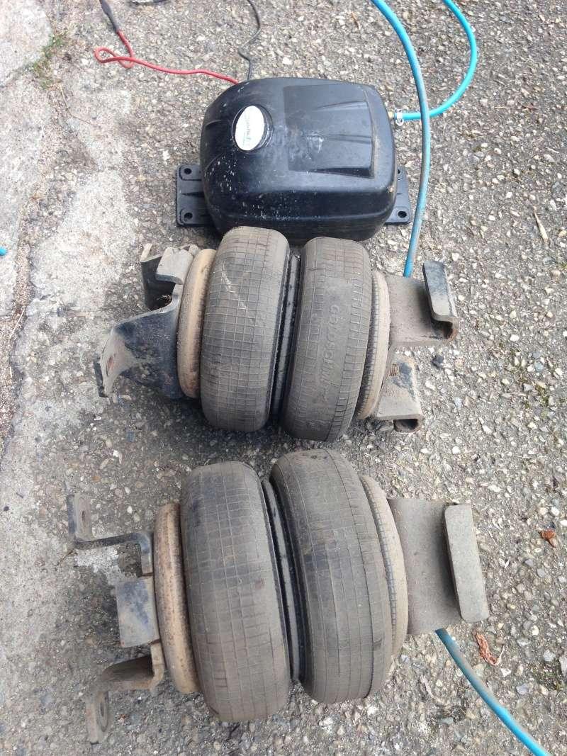 suspension pneumatique Suspen11