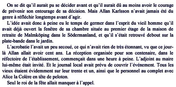 Vieillesse et littérature Le_vie10