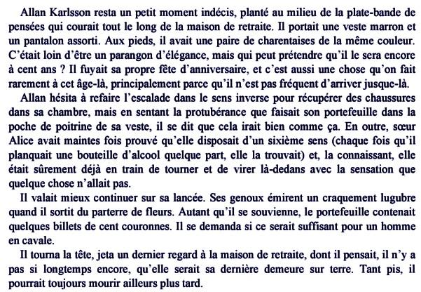Vieillesse et littérature Le_vie11