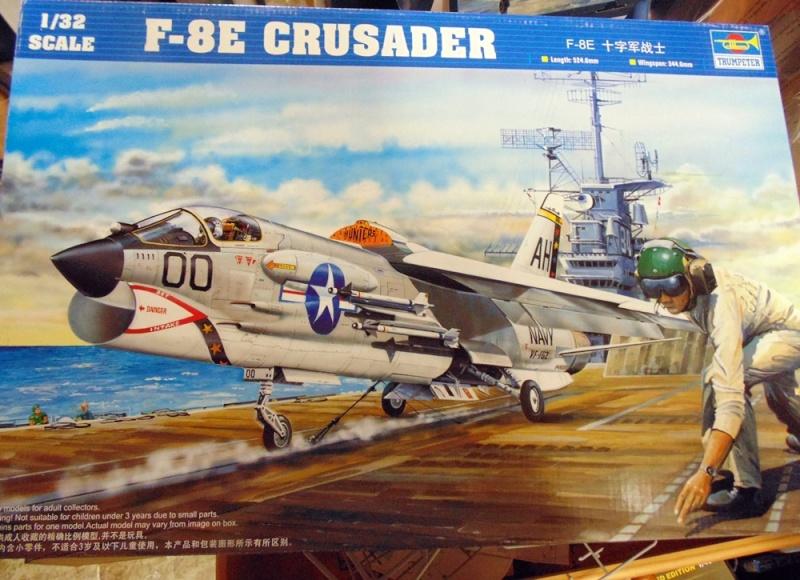 F8 E crusader 1.32 Dsc02611