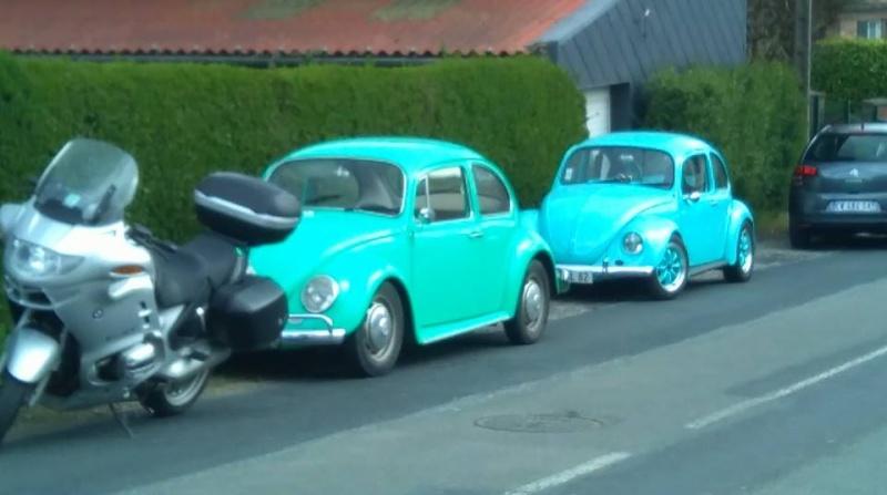 Passion Vintage et Westy concept Bleue10