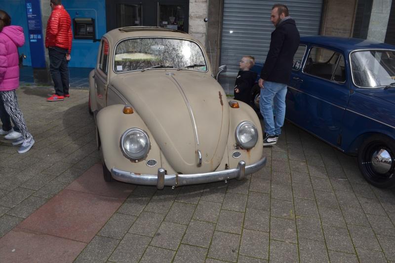 Rassemblement et expo Dunkerque  Dsc_0335