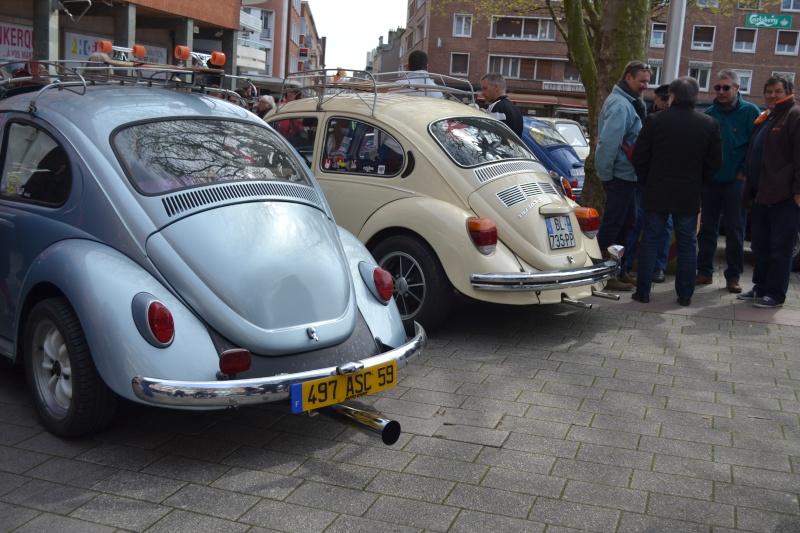 Rassemblement et expo Dunkerque  Dsc_0339