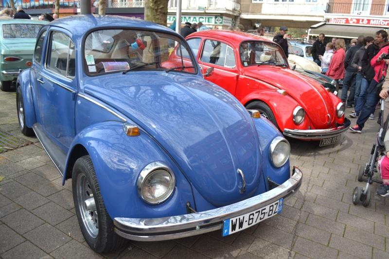 Rassemblement et expo Dunkerque  Dsc_0343