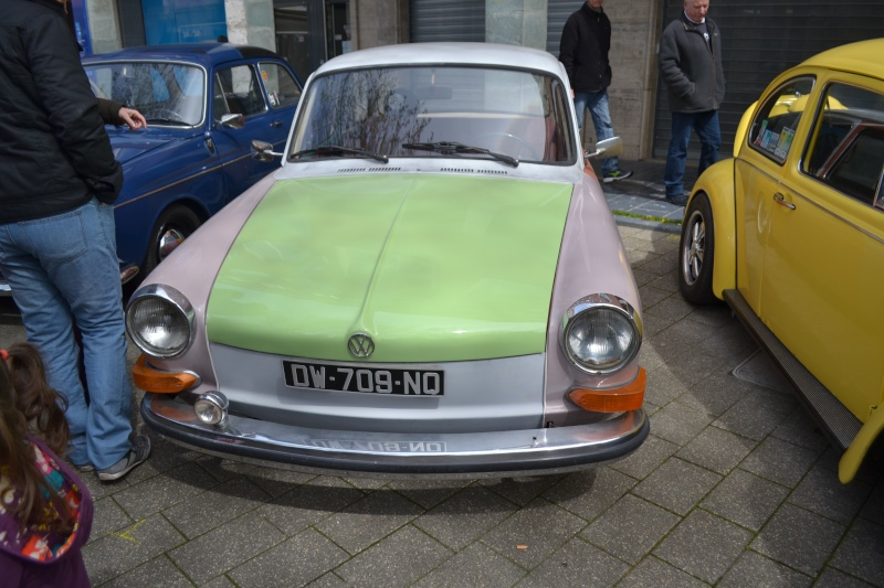 Rassemblement et expo Dunkerque  Dsc_0345
