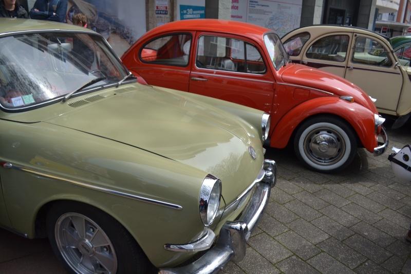 Rassemblement et expo Dunkerque  Dsc_0349