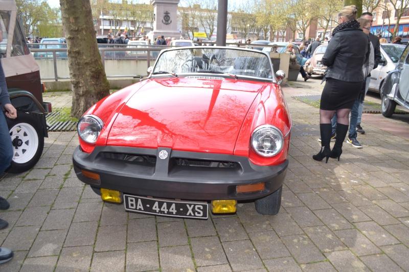 Rassemblement et expo Dunkerque  Dsc_0351