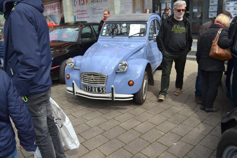 Rassemblement et expo Dunkerque  Dsc_0353