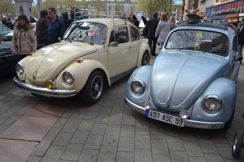 Rassemblement et expo Dunkerque  Dsc_0354