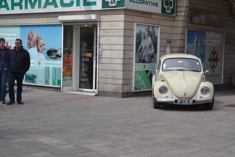 Rassemblement et expo Dunkerque  Dsc_0356