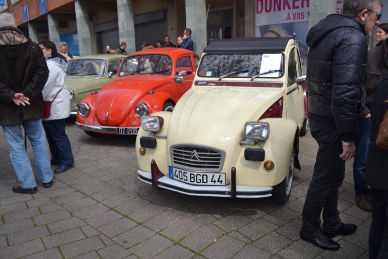 Rassemblement et expo Dunkerque  Dsc_0357