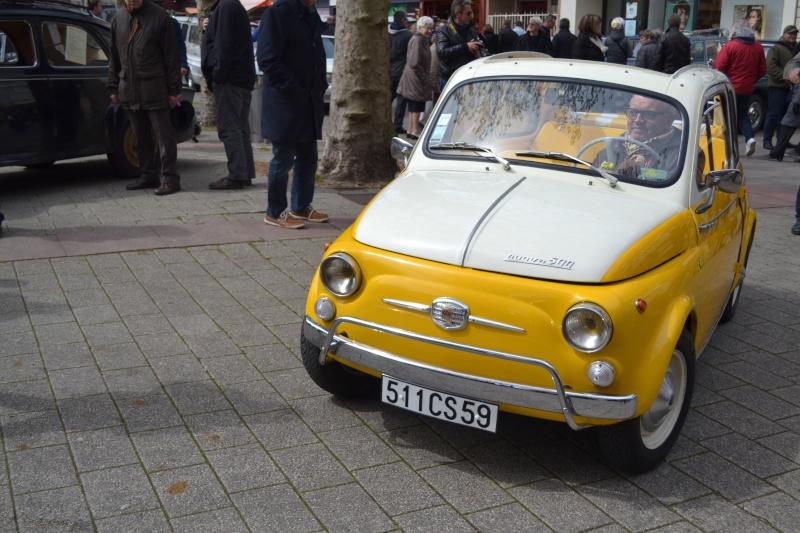 Rassemblement et expo Dunkerque  Dsc_0361