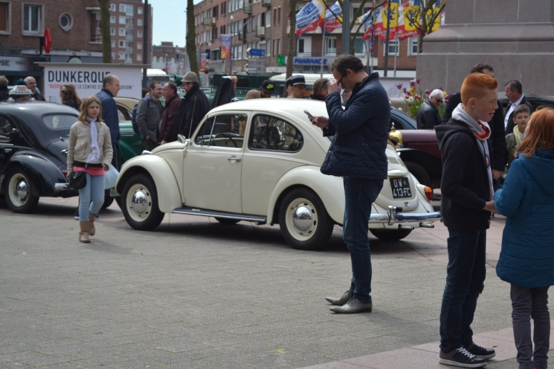 Rassemblement et expo Dunkerque  Dsc_0362