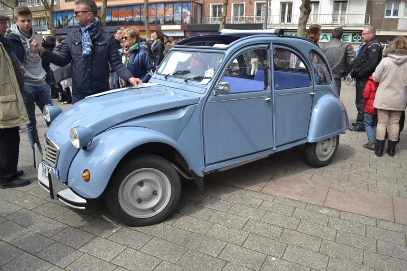 Rassemblement et expo Dunkerque  Dsc_0364