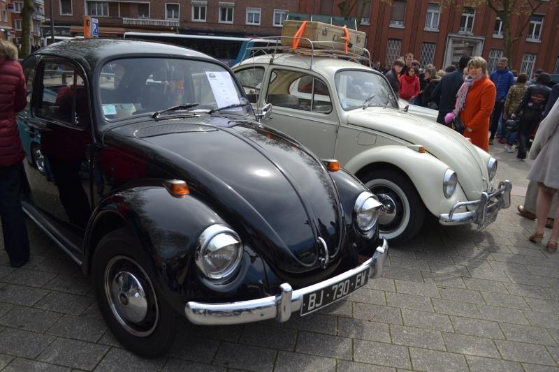 Rassemblement et expo Dunkerque  Dsc_0366