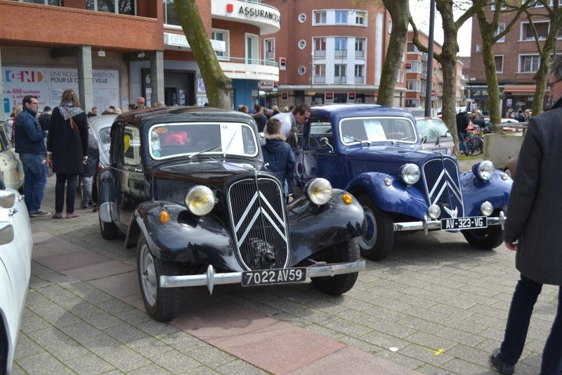 Rassemblement et expo Dunkerque  Dsc_0368