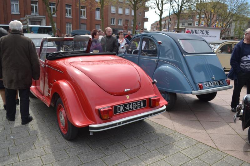 Rassemblement et expo Dunkerque  Dsc_0369