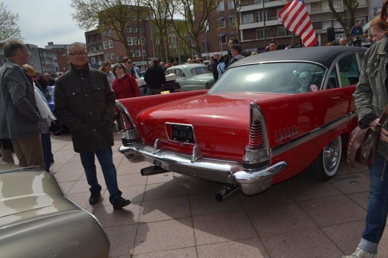 Rassemblement et expo Dunkerque  Dsc_0383