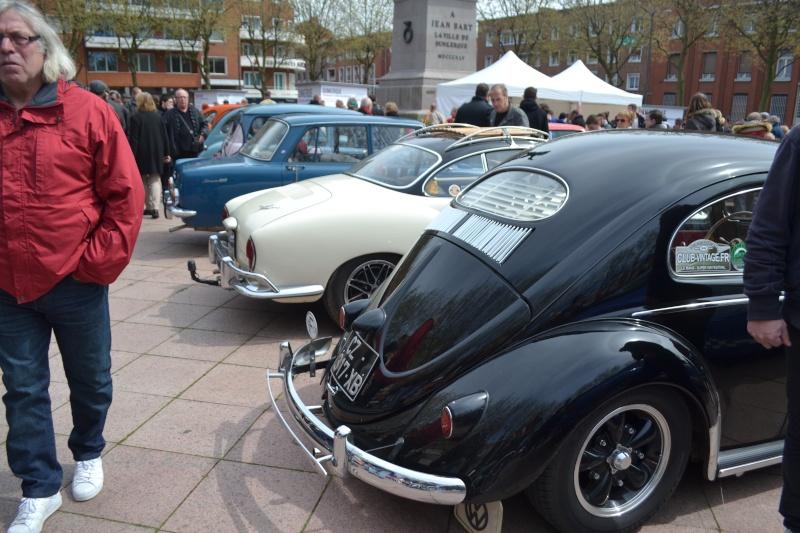 Rassemblement et expo Dunkerque  Dsc_0384