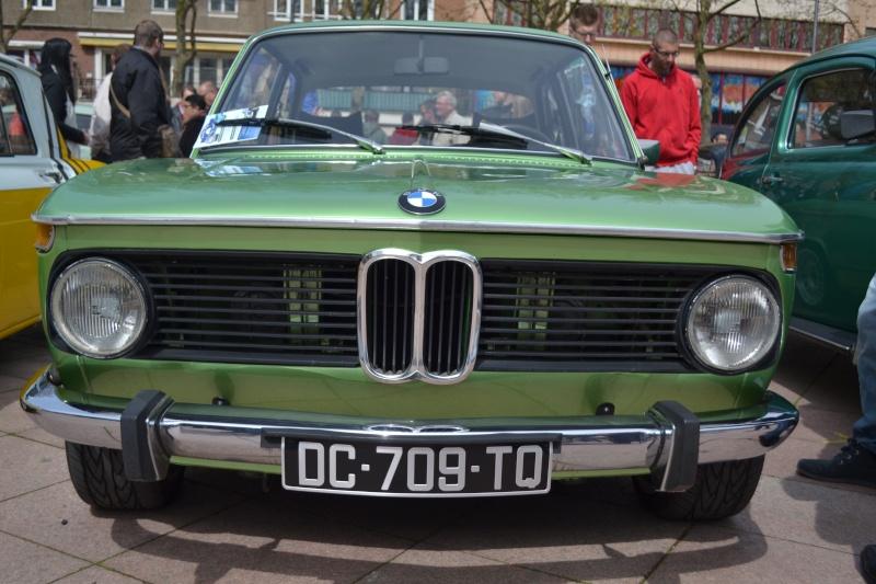 Rassemblement et expo Dunkerque  Dsc_0387