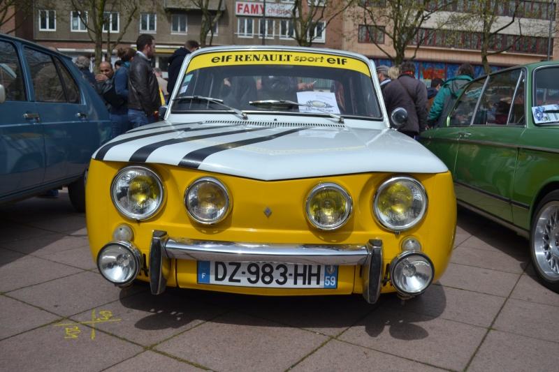 Rassemblement et expo Dunkerque  Dsc_0388