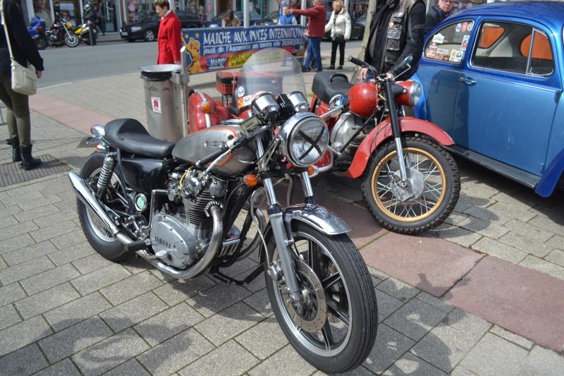 Rassemblement et expo Dunkerque  Dsc_0416