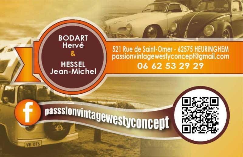 Passion Vintage et Westy concept Passio10