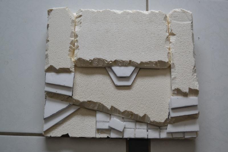 Avancement diorama Myth Cloth Dsc_3816