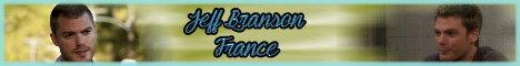 Nos boutons / bannières Bannie10