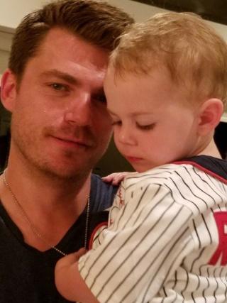 Photo de Jeff et son fils Cjy9a213