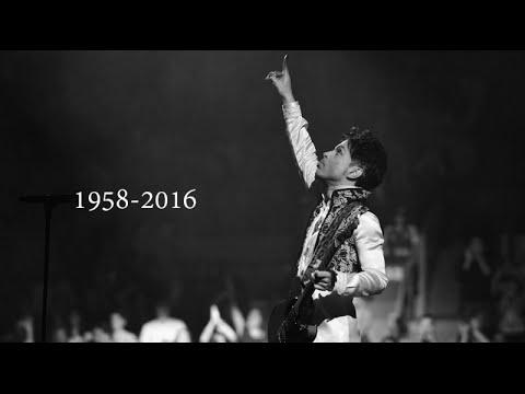 RIP PRINCE Hqdefa10