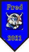 créer un forum : OOTP Ligue des Champions Logo1011