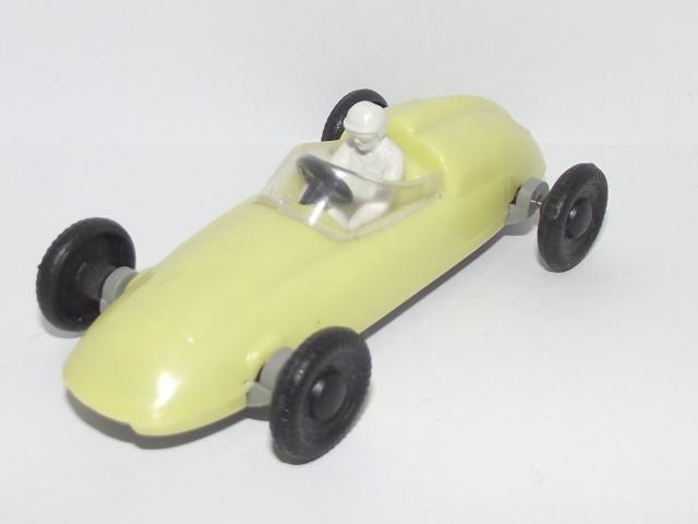 Lotus F1 Jacque11