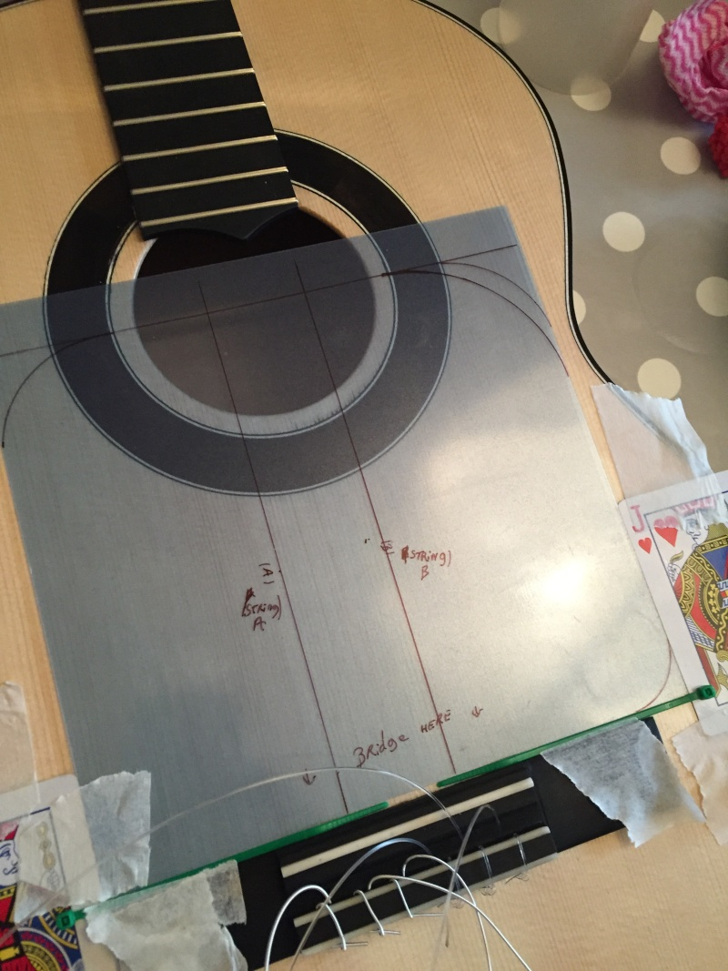 construction d une guitare blanca - Page 10 Img_0012