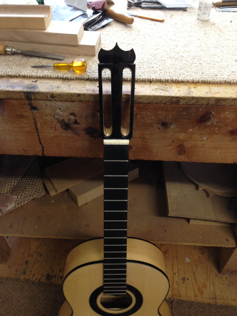 construction d une guitare blanca - Page 9 Img_3117