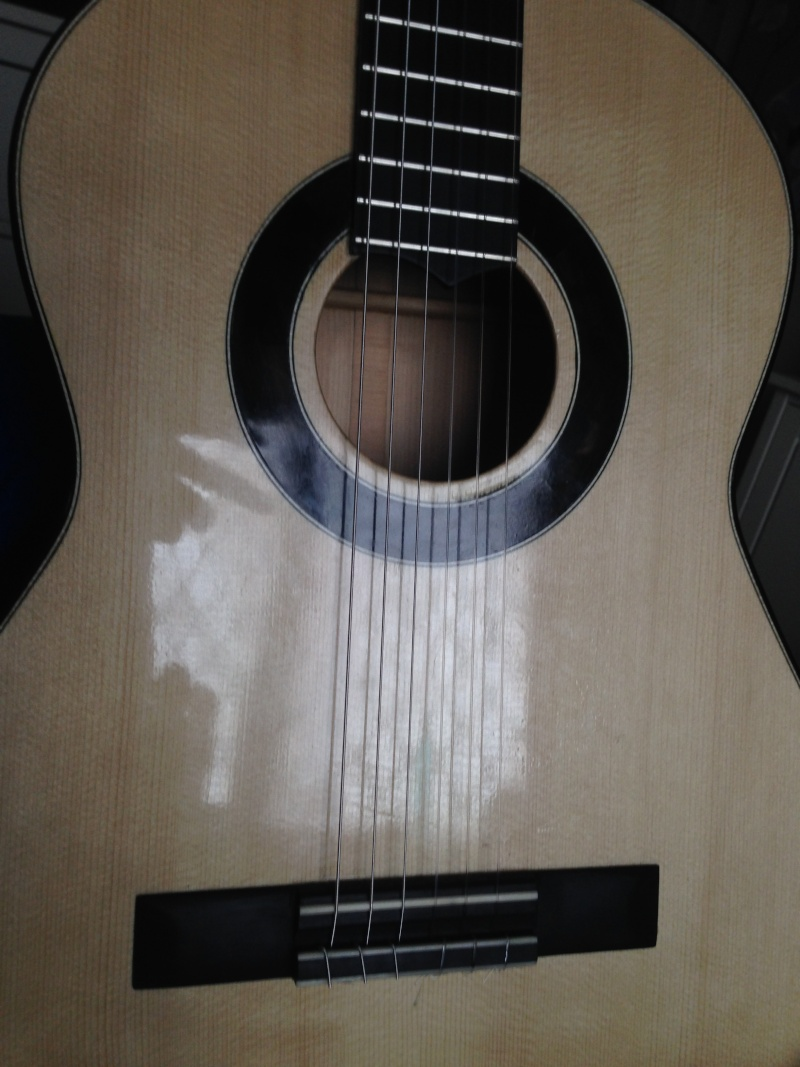construction d une guitare blanca - Page 9 Img_3225
