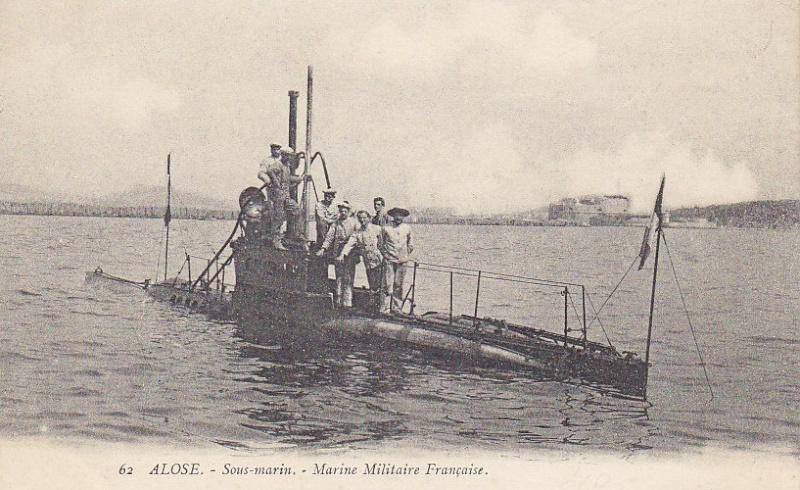 * ALOSE (1907/1914) * 004_0010