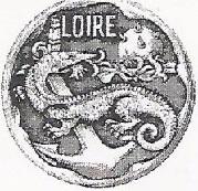 * LOIRE (1967/2009) * 030410