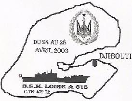 * LOIRE (1967/2009) * 0304_c10